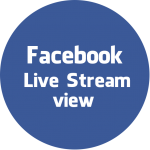 facebook live stream view