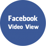 facebook video view