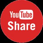 youtube share